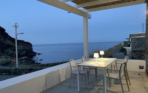 Pantelleria island, Italy