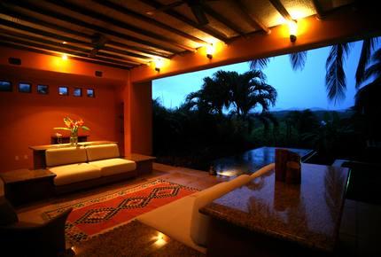 Magnificent Charming Villa