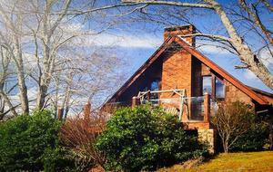 Sugar Grove, North Carolina