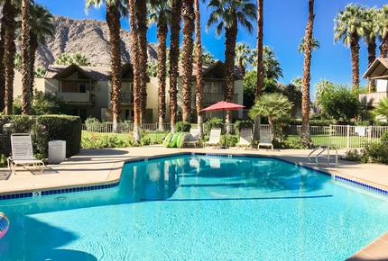 Upscale Mountain Cove Country Club Condo w/ Pool
