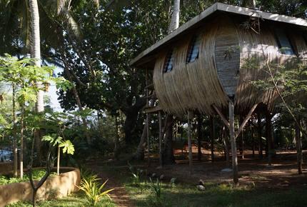 Tradewinds Mandala Private Island & Yacht Experience