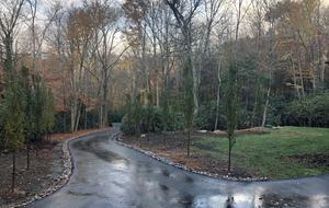 Grandfather Golf and Country Club Estate - Linville, North Carolina