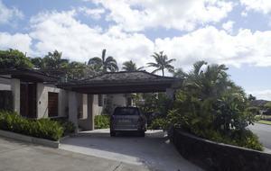Cottage in Paradise - Honolulu, Hawaii