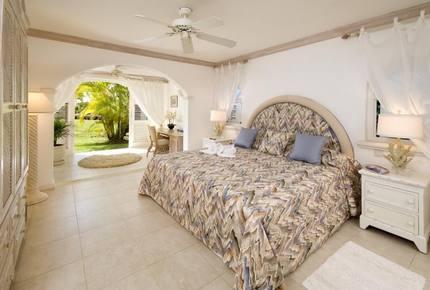 Fairways - St. James, Barbados