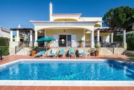 Villa dos Sonhos