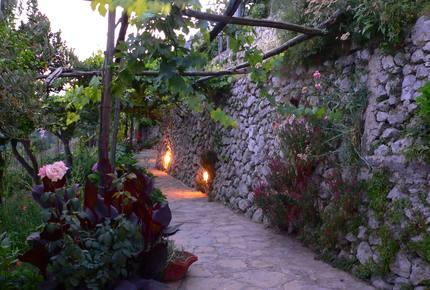 Villa Riccio