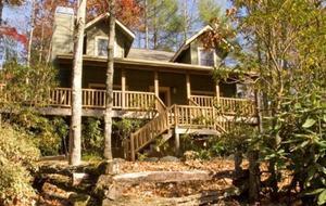 Sapphire, North Carolina