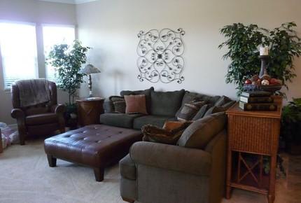 Carlsbad Luxury - Carlsbad, California
