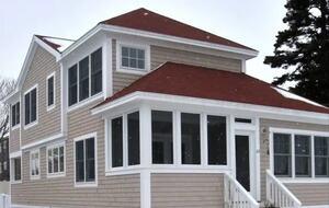 Scarborough, Maine