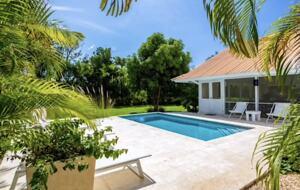 Casa Tua - Casa De Campo, Dominican Republic