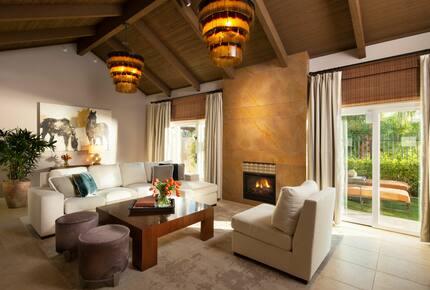 The Phoenician Residences 3BR - Scottsdale, Arizona