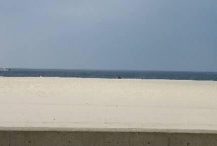 HERMOSA'S FABULOUS BEACHFRONT - ON 'THE STRAND' - Hermosa Beach, California