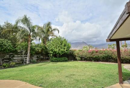 Casa Avalon Palm Springs - Palm Springs, California