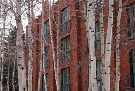 The St. Regis Residence Club, Aspen 3BR