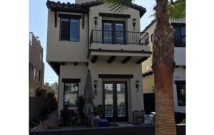 Pacific Beach Paradise - 4 BR - San Diego, California