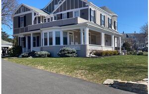 Swampscott, Massachusetts