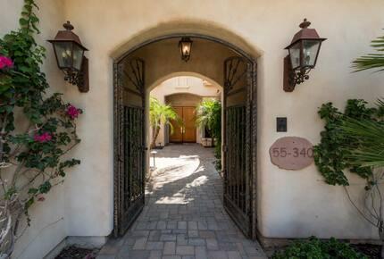 ***BNP Paribas Week Available Oct 2021!!!*** La Quinta Royal Oasis - La Quinta, California