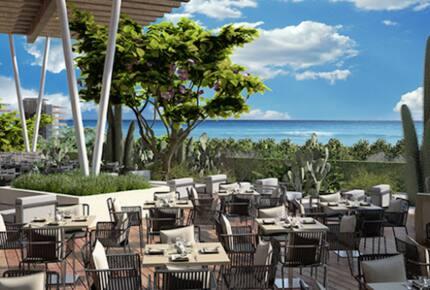 Solaz los Cabos Presidential Suite – Two Bedroom Ocean View - Cabo Real, San Jose del Cabo, Mexico