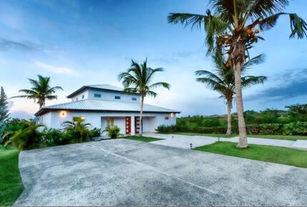 Martineau Belle Playa - Barrio Florida, Sector Martineau, Puerto Rico