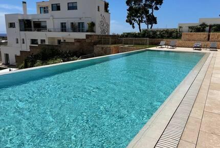 Apartment Vista Alegre in Palma de Mallorca - Palma, Spain