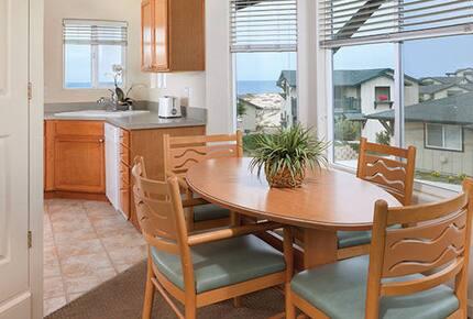 Marina Dunes 2 BR Residence - Marina, California