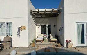 Casa La Madrina - La Quinta, California