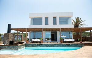 Casa Blanca — close to José Ignacio! - Santa Monica, Uruguay