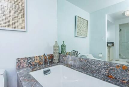 The Ocean Resort Residences - Junior Suite - Fort Lauderdale, Florida