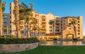 Villa La Estancia 2 Bedroom Luxury Residence - Cabo San Lucas, Mexico