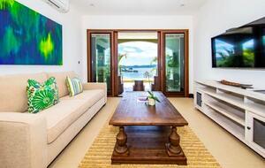 360 Splendor-Luxury One Bedroom - Playa Flamingo, Costa Rica