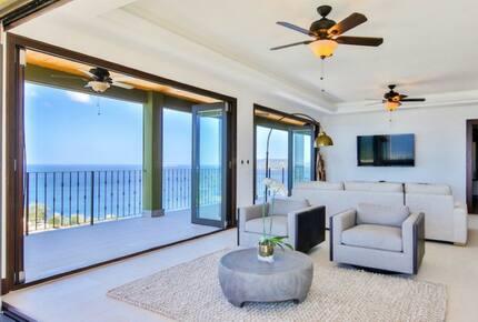 360 Splendor-Luxury Three Bedroom - Playa Flamingo, Costa Rica