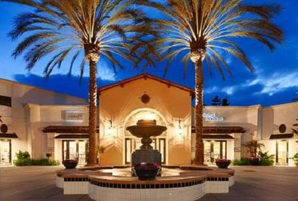Omni La Costa Resort - 2 Bedroom Luxury Villa - Carlsbad, California