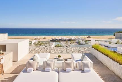 Viceroy Los Cabos - 3 Bedroom Villa - San Jose del Cabo, Mexico