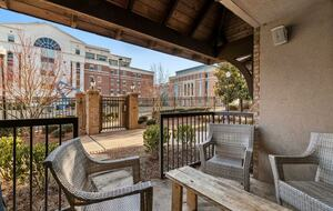 Home exchange in Auburn AL, 3 bedroom 3 bath sleeps 6