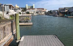 North Myrtle Residence - North Myrtle Beach, South Carolina