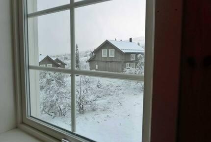 Chalet Fagerhöj - Trysil, Norway