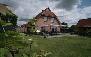 Chic Country House in Northern Germany - Soltau, Germany