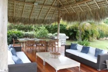 Villa Serena - La Romana, Dominican Republic