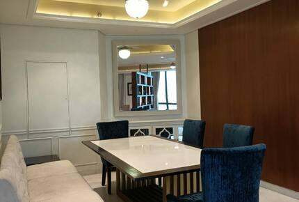 Kolkata Luxury Apartment - Kolkata, India