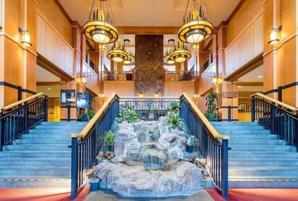 Steamboat Springs Grand 2 Bedroom Residence - Steamboat Springs, Colorado