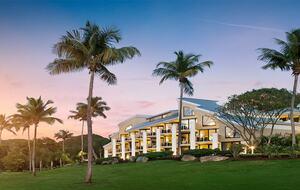 The Westin St. John Two Bedroom Villa - St.  John, Virgin Islands, U.S.