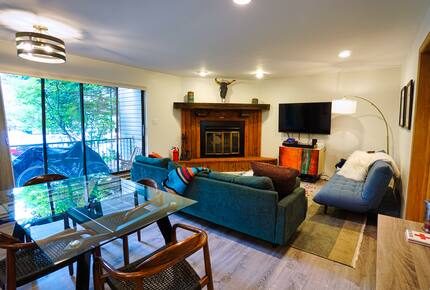 The LOTO Lodge @ BC West - Close to Beaver Creek and Vail! - Avon, Colorado