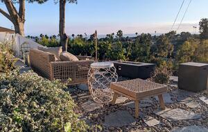 Peninsula Beach House - San Pedro, California