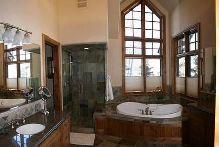 Beaver Creek Luxury - Beaver Creek, Colorado