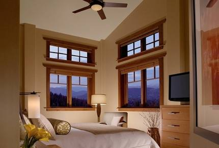 2 Bedroom Villa at One Ski Hill Place - Breckenridge, Colorado