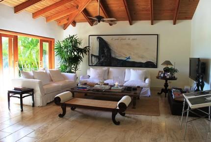 Casa de Campo Villa - Casa de Campo, Dominican Republic