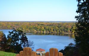 Stafford, Virginia