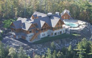 Piedmont, Canada
