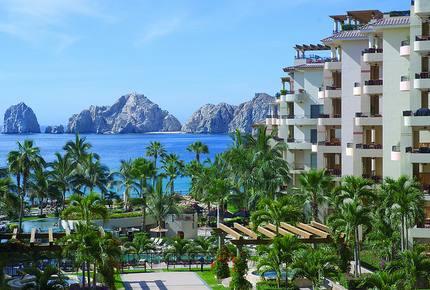Villa La Estancia, Cabo San Lucas - 3 Bedroom Penthouse