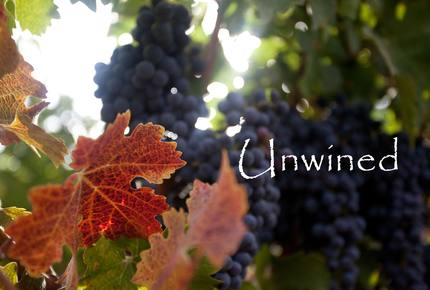 Unwined Napa - Napa, California